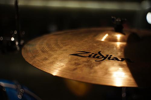 best cymbals for metal, metal cymbals, best rock cymbals