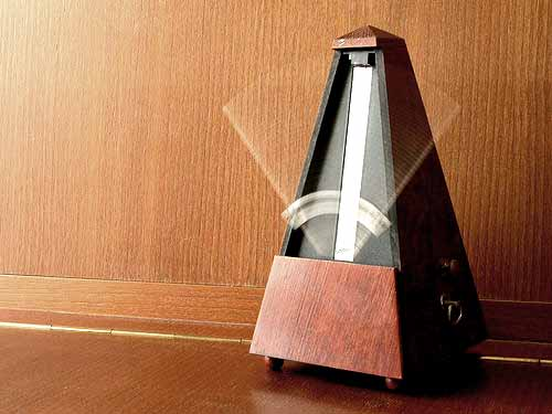 best metronome for drummers, drum beat metronome