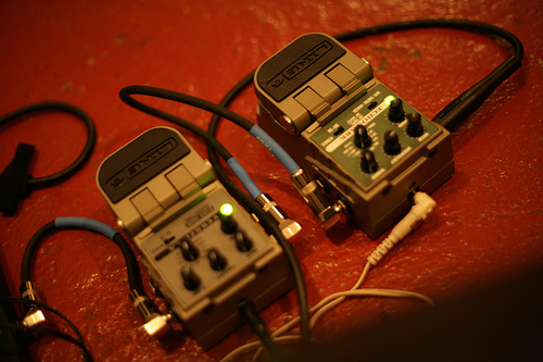 best guitar patch cables, guitar patch cable kit, guitar pedal patch cables, guitar patches