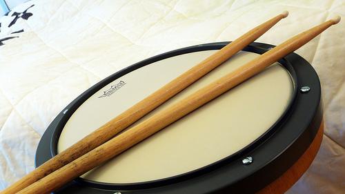 best practice pad, best drum practice pads, best drum practice pad