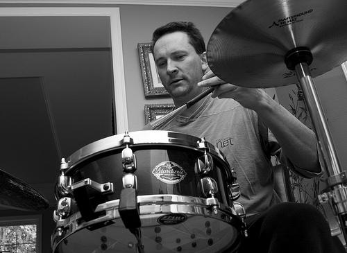 best drum brushes