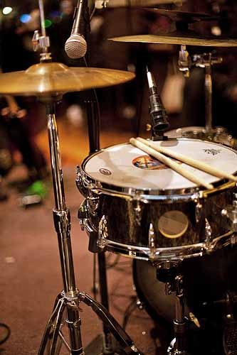 best snare mic, best snare drum mic, best mic for snare, snare microphone, recording snare drum