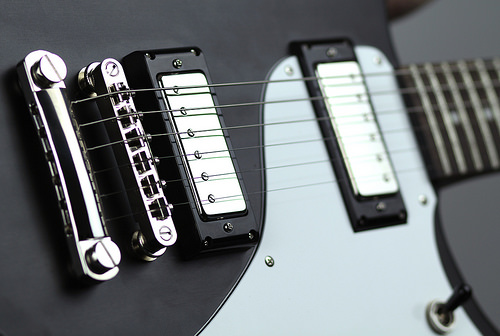 best mini humbucker