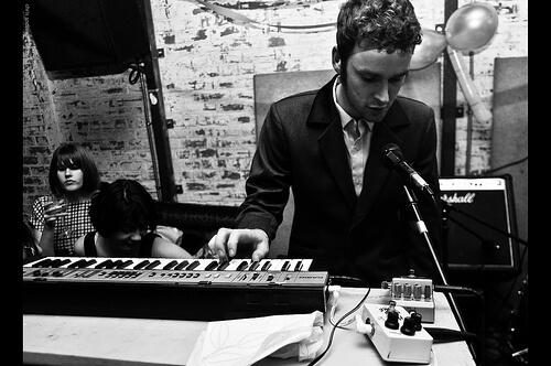 hammond organ pedals, hammond expression pedal, best leslie pedal, best leslie simulator pedal, leslie simulator pedal, hammond digital leslie pedal, hammond leslie pedal, hammond pedal