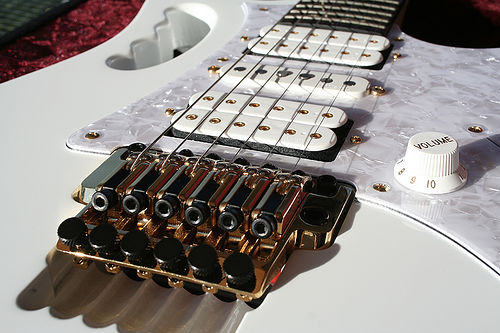 the 4 best rhythm guitars on the market reviews 2019