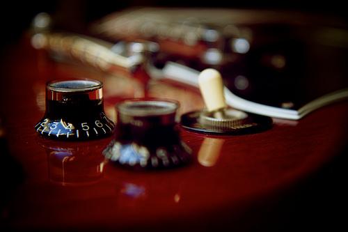 best guitar pots, best potentiometer, best guitar potentiometers