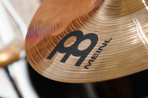 good cheap cymbals, best cheap cymbals, cheapest cymbals, cymbals for cheap