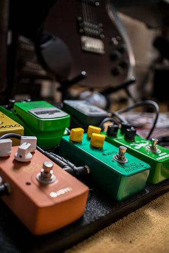 best joyo pedals, joyo pedal review, joyo guitar pedals