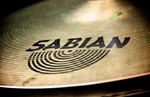 best jazz cymbals, jazz ride cymbal, sabian jazz cymbals