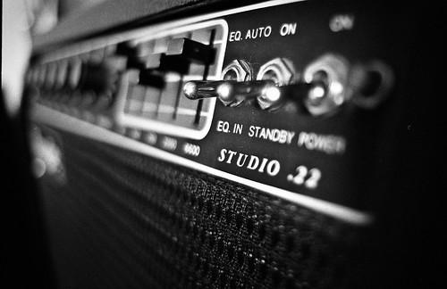 best 2x12 combo amp, 2x12 guitar amp, 2x12 tube amp
