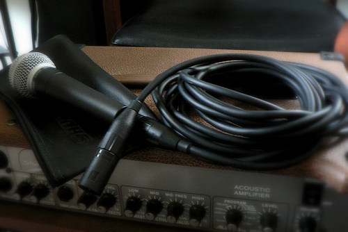 best mic cables, best mic cable, best mic cables for recording, best mic cable for recording, best microphone cable, best microphone cables