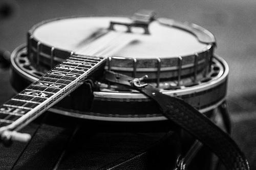 best strings for 6 string banjo, 6 string banjo strings, 6 string banjo guitar