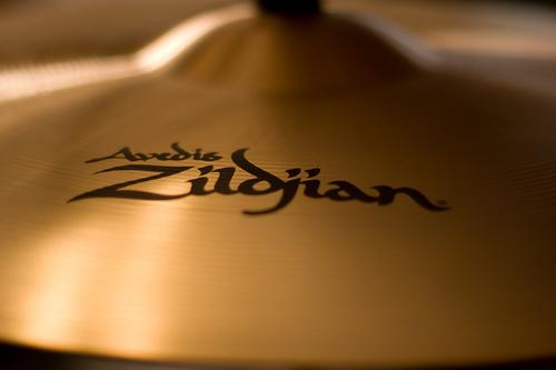 what are the best zildjian cymbals, best zildjian cymbals, best zildjian crash cymbals, best zildjian cymbals for rock, best zildjian ride, best zildjian ride cymbal, best zildjian hi hats, zildjian splash cymbals