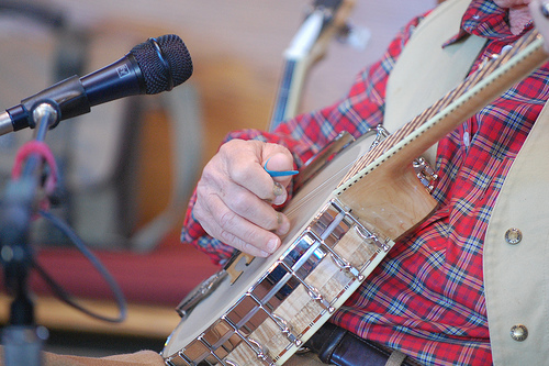 The 4 Best Clawhammer Banjos – Frailing Banjo Reviews 2019