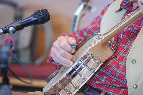 best clawhammer banjo, frailing banjo, banjo frailing