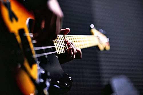 best squier p bass, fender jazz bass squier series, best squier bass, squier pj bass, fender squier affinity pj bass, fender squier series jazz bass, squier affinity pj bass, fender squier pj bass, squier affinity series precision bass pj,  squier affinity precision bass pj, squier p bass review, squier precision bass pj, squier affinity bass, squier j bass review, squier jv jazz bass, squier affinity precision bass, fender squier affinity bass review, fender squier affinity p bass, fender squier bass review, squier affinity p bass review, squier precision bass review, fender squier p bass review, fender squier affinity bass, fender squier affinity p-bass, fender squier precision bass review