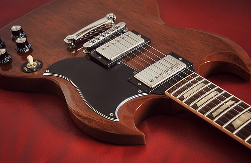 best pickups for gibson sg, best sg pickups, sg pickups, gibson sg pickups