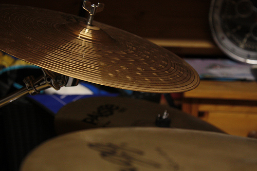 best crash ride cymbal, crash ride cymbal, ride crash cymbal