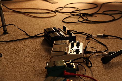 best amp modeler, best amp modeling, best guitar amp modeler, best amp modeling pedal, amp modeling pedals