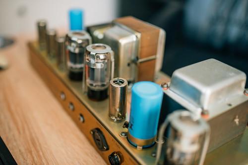6v6 tube reviews, best 6v6 tubes, 6v6 power tubes