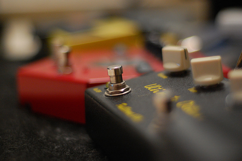 best octave fuzz pedal, best fuzz octave pedal, octave fuzz pedals, octave effect pedal