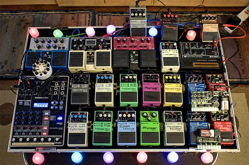 best cheap eq pedal, best eq pedal, best guitar eq pedal, best eq pedal for guitar, best eq guitar pedal, acoustic eq pedal, eq pedal for acoustic guitar, behringer eq pedal, acoustic guitar eq pedal, best bass eq pedal