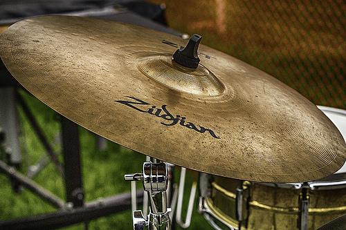 cheap ride cymbal, budget ride cymbal