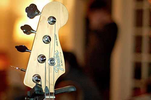 Best Cheap Jazz Bass, cheap jazz bass, budget jazz bass, wholesale jazz bass