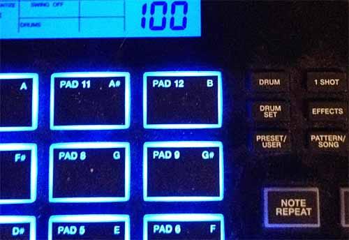 cheap drum machine, cheap drum machines, drum machine cheap, good cheap drum machine, affordable drum machines, best affordable drum machine, best budget drum machine, best cheap drum machine, best cheap drum machines