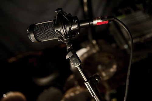 cheap bass drum mic, best cheap kick drum mic, cheap kick drum mic, best cheap drum mics, cheap drum mics