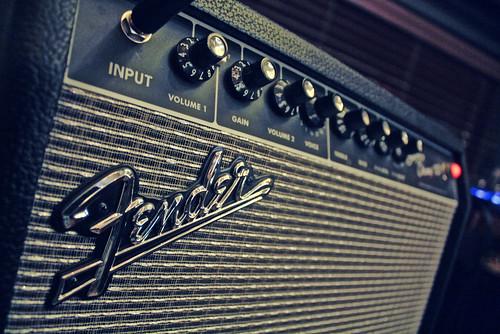 cheap blues amp, budget blues amp, affordable blues amp