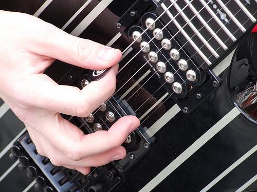 lightest guitar, lightweight guitar, lightest electric guitar, lightweight guitars, lightweight electric guitar, lightweight guitars electric, lightweight electric guitars