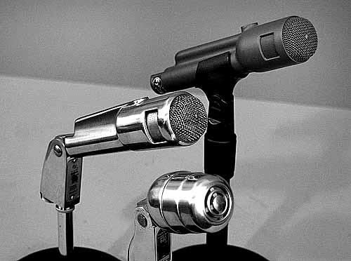 cheap omnidirectional microphone, omnidirectional mic, omnidirectional microphone, dynamic omnidirectional microphone