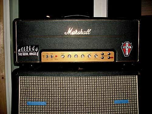 best Plexi style amp, Plexi style amps, Plexi clone amp, best Plexi amp, Plexi amp, Plexi style amp, what is a Plexi amp, Plexi amps, Plexi amp kit, marshall Plexi amp, marshall Plexi super lead 100 watts amp head