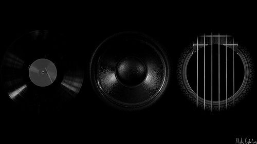 best 16 ohm speaker