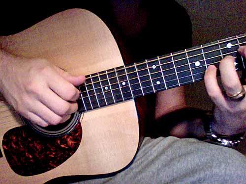 martin vs taylor playability,taylor 114 vs martin,martin or taylor guitar,taylor or martin guitar,taylor vs martin,martin vs taylor,taylor vs martin guitars,taylor or martin,martin vs taylor guitars,martin or taylor,martin v taylor,taylor vs martin acoustic guitars,martin vs taylor acoustic electric guitars,taylor or martin acoustic guitar