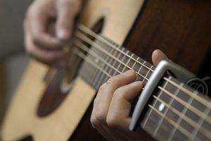 best capo for bass guitar, capo for bass guitar, capo bass guitar, bass guitar capo, 4 string bass guitar capo