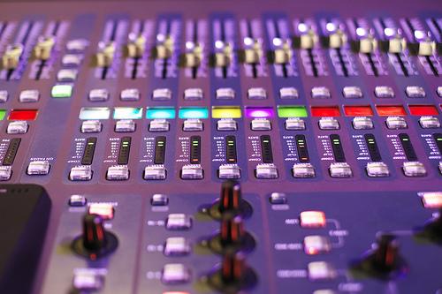 multitrack usb mixer, ,multitrack recording mixer,mixer multitrack recording,multi track mixer,usb mixer multitrack recording,multitrack recording usb mixer,mixer usb multitrack recording,multitrack recording mixer usb,multitrack recording mixer interface,digital mixer with multitrack recording,multitrack audio mixer,behringer usb mixer multitrack recording,multitrack mixer software,mixpad multitrack mixer master's edition,mixpad multitrack mixer