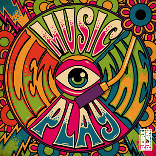 best pedal for psychedelic rock, psychedelic pedals, psychedelic effects pedals, guitar pedals for psychedelic music, best psychedelic guitar pedals, psychedelic guitar pedals