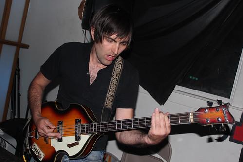 garage rock guitar tone, best guitar for garage rock, garage rock guitar, garage master guitar