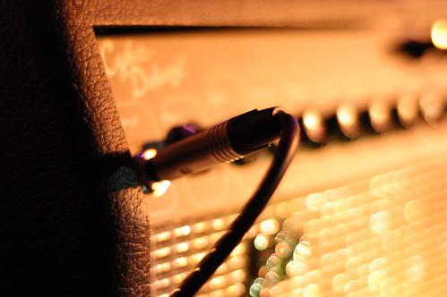 most versatile amp,most versatile guitar tube amp,most versatile guitar combo amp,versatile amps,most versatile tube amp,most versatile tube combo amp,versatile tube amp,versatile tube amps,most versatile guitar amp,most versatile combo amp,versatile guitar amp,best versatile tube amp,best versatile guitar amp,most versatile tube amp under 1000