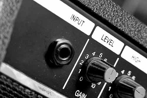 best bass amp modeler, bass amp modeler, bass modeling amp, bass amp modeler pedal, best bass modeling amp, bass modeling pedal