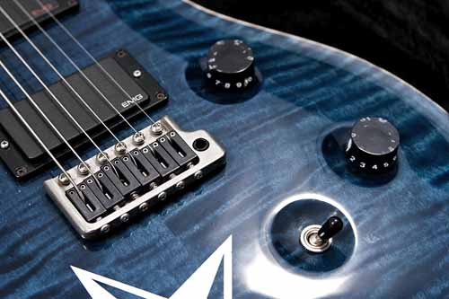 best humbuckers for coil splitting