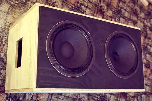 best celestion for metal, best celestion speakers for metal, celestion speakers for metal, celestion greenbacks for metal, celestion greenback metal, celestion creamback metal, celestion vintage 30 for metal, celestion g12t 75 metal, celestion vintage 30 metal