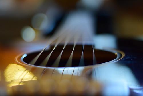 gibson j45 strings, best strings for gibson j45