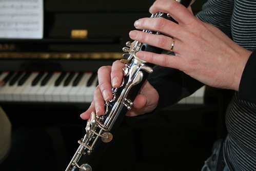 how hard is clarinet,how hard is it to learn clarinet,how hard is the clarinet,how long to learn clarinet,how hard is it to play the clarinet,how hard is it to learn to play the clarinet,how hard is it to play clarinet,how long does it take to learn clarinet,how long does it take to learn clarinet,how long to learn clarinet,is the clarinet easy to play,is clarinet easy to learn,how easy is it to learn to play the clarinet,how easy is it to play the clarinet