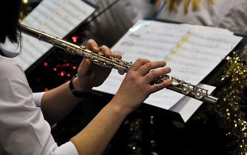easy flute songs for beginners,easy flute songs for beginners with notes,free easy flute songs,easy songs to learn on flute